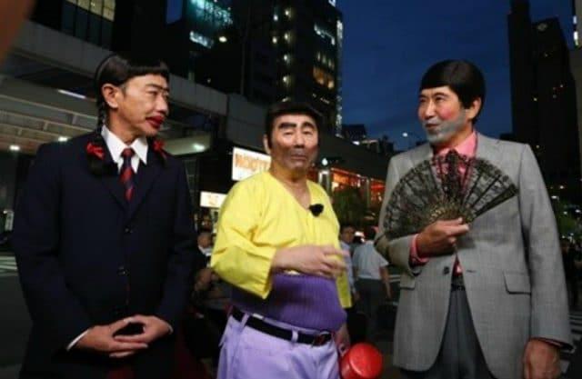 hoomo-hoomoda-japan