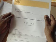 postal-survey