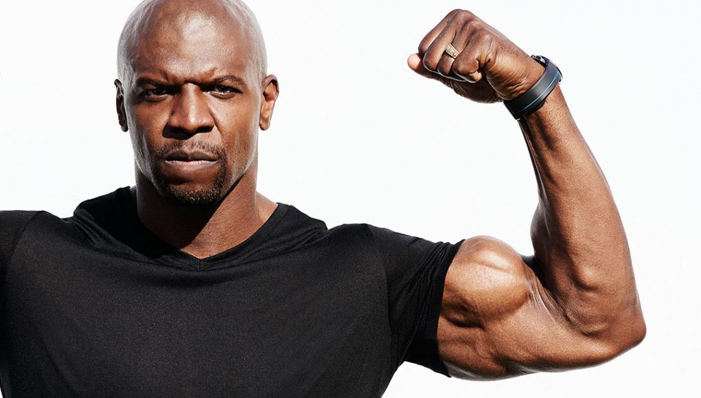 terry-crews-feature