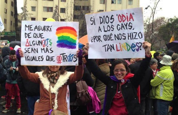 Chile_Pride