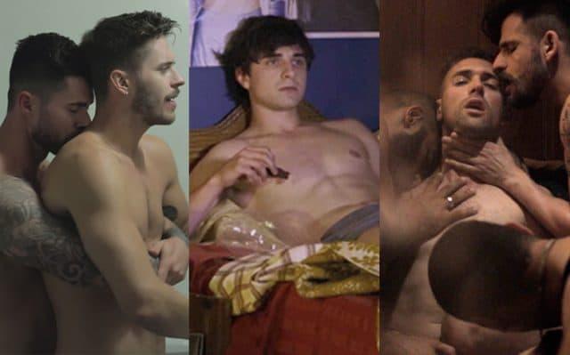 Film gay online watch