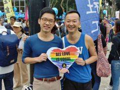 Hong-Kong-Pride