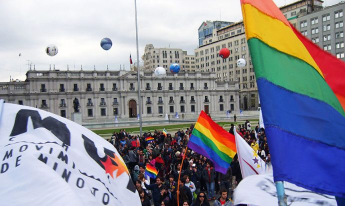 Santiago_Chile_Pride