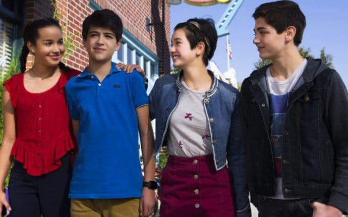 Andi-Mack-Coming-Out