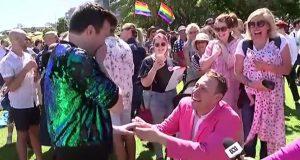 australia-gay-proposal