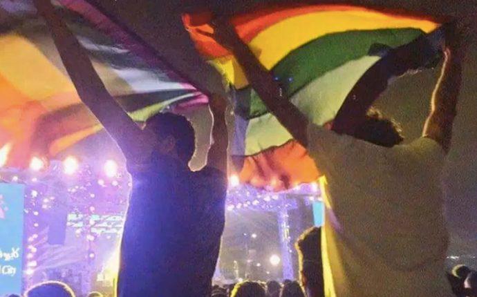 cairo-egypt-gig-rainbow