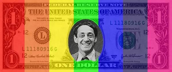 gay-dollar