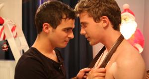 gay films