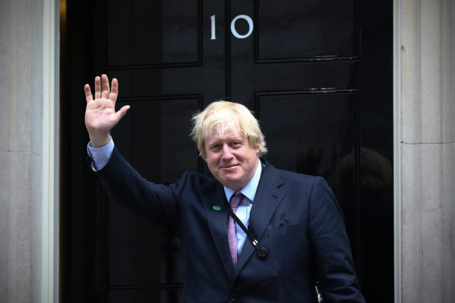 Boris-Johnson