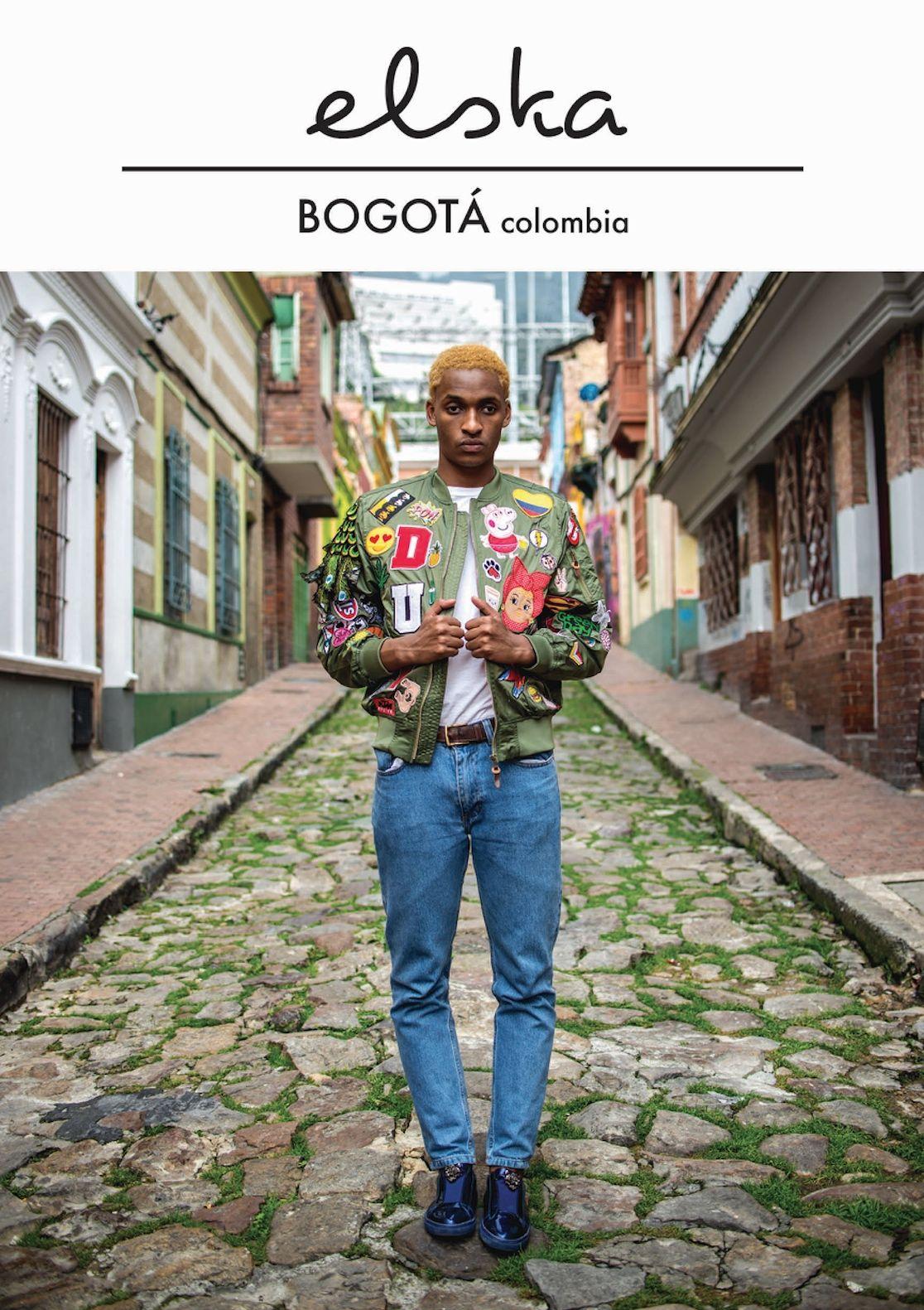 Cover-Elska-Bogota