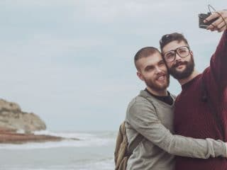How To Navigate Your First Vacation As A Couple: LGBT Relationship Experts Offer Advice