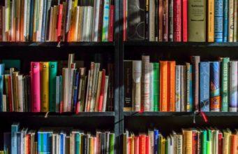 books-bookstore