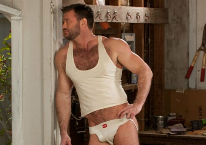 Aaron_Cage