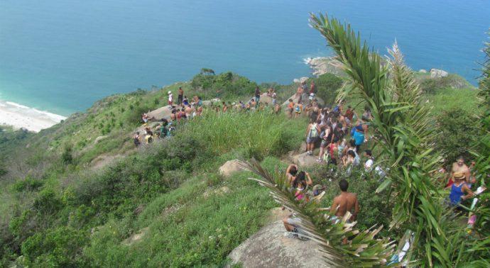 Brazil_Cliff