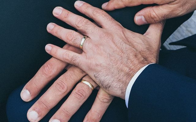 Gay-Wedding-Ring