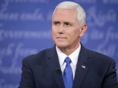 Mike_Pence