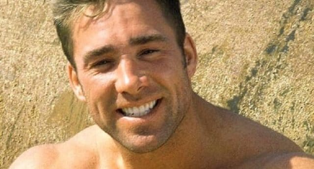 billy-herrington