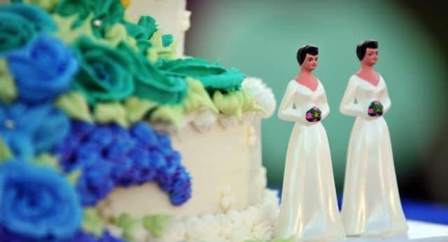 gay-same-sex-wedding