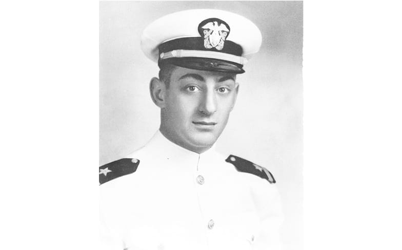 Harvey-Milk-US-Navy