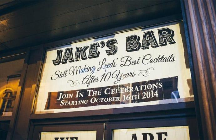 Jakes_Bar_Leeds