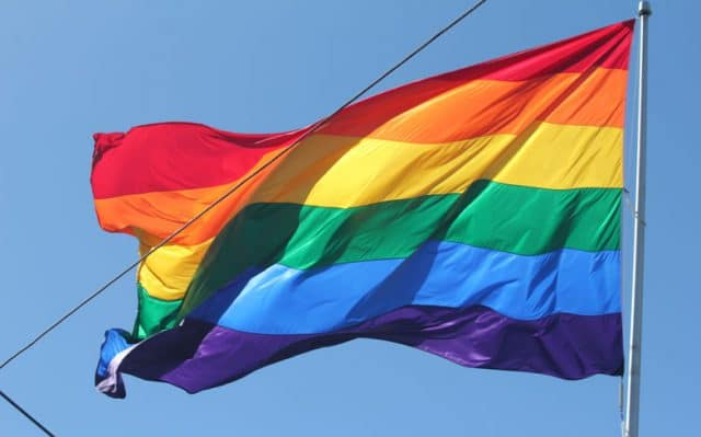 San-Fran-Pride-Flag