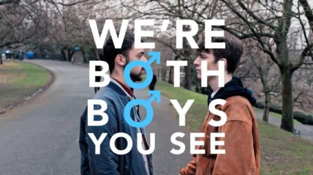 TImeForLove-BothBoys