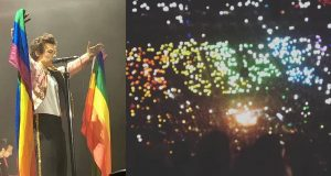 harry-styles-pride-flag