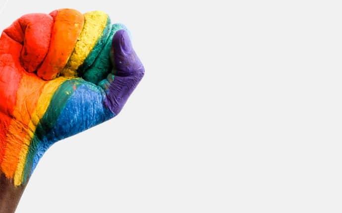 rainbow-riots-press