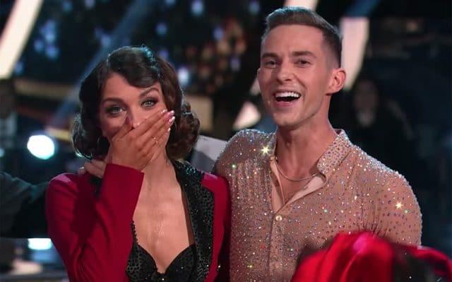 Adam-Rippon-and-Jenna