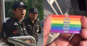 ChineseOfficers-Pride