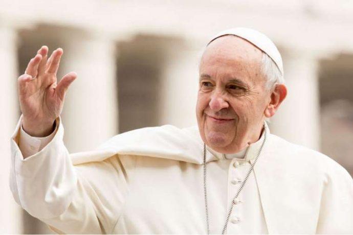 Pope_Francis_in_Prato
