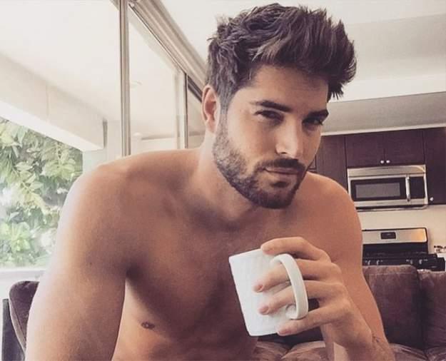 coffeeguy