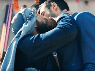 10 of the best gay inclusive commercials