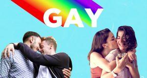 history-gay-lesbian