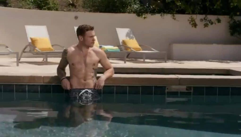 gus-pool