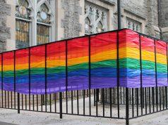 pride-flag-church