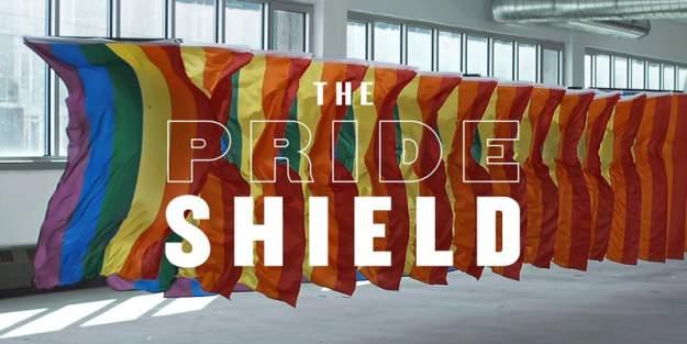 prideshield
