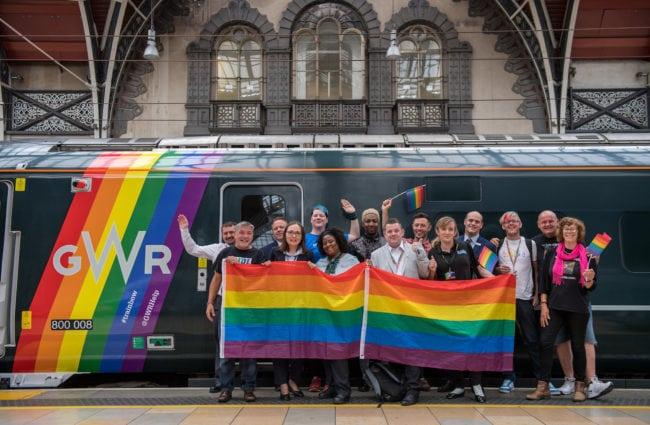 Pride_train