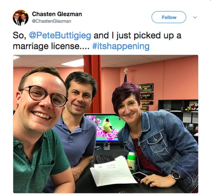 Pete_Buttegieg_Marriage