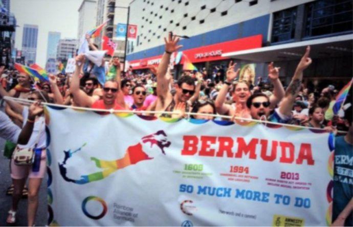 bermuda-pride