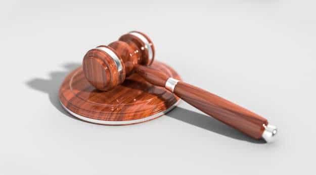 close-up-court