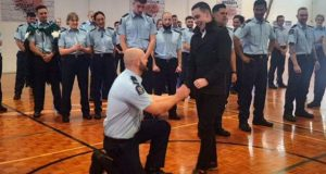 Australian-Police-Proposal