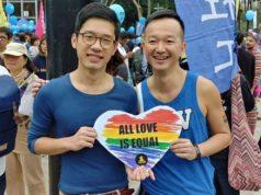 Hong-Kong-Pride-RayChan