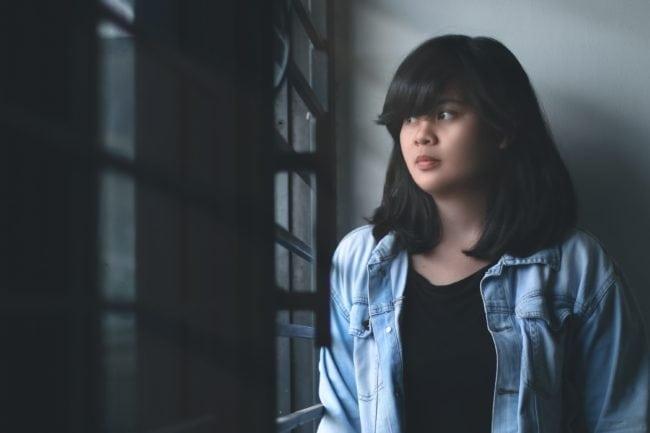 adolescent-asian-brunette