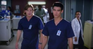 New-Characters-Grey-Anatomy