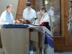 LGBTQ Synagogue