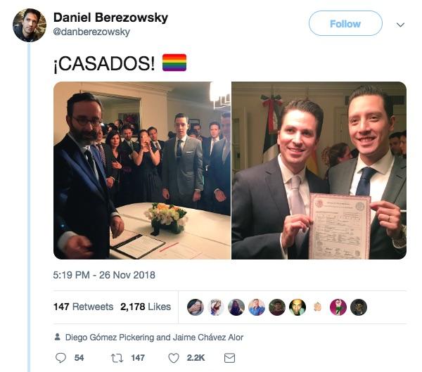 Daniel-Berezowsky-tweet