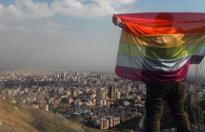 Iran_Pride_Tehran
