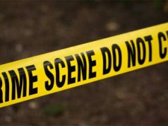 crime-scene-pexels