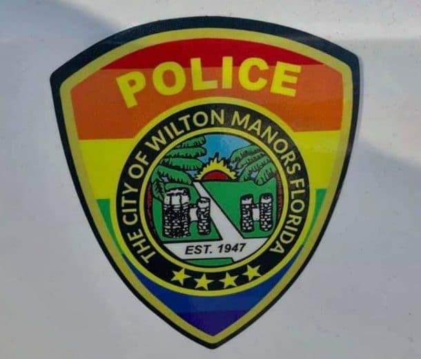 police_pride_badge
